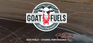 Goat Fuels